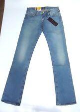 MELTIN POT Jeans Donna  Mod MESH TAGLIA W27