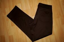 Neuw. SAN  SIRO    Herren  Stretch  Jeans   W33/32    Rexton   braun