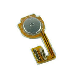 For i Phone 3G 3GS INTERNAL HOME MENU BUTTON FLEX CABLE REPLACEMENT