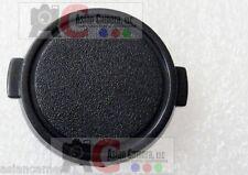 Front Lens Cap For Panasonic LEICA DG MACRO-ELMARIT 45mm F2.8 ASPH. MEGA O.I.S.