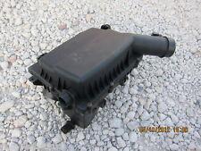 03-11 SAAB 93 AIR CLEANER BOX, 03-11 SAAB 9-3 AIR BOX, SAAB 93 AIR FILTER BOX