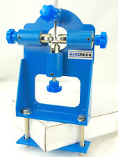 Manual Wire Stripper Stripping Machine Copper Scrap Model Wl100 by Bluerock ®