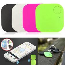 Mini Smart Tag Bluetooth Tracker