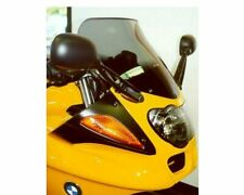 pare-brise, BMW r1100s élevé MRA vitre pare-brise windshield