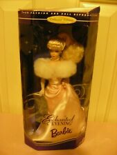 Enchanted Evening (blonde) - 1995 Special Edition Repro of 1960 fashion