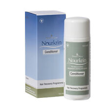 Nourkrin Conditioner 150ml Hair Recovery Programme for Men and Women NEW