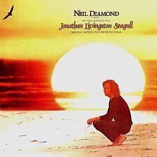 NEIL DIAMOND: JONATHAN LIVINGSTON SEAGULL. WONDERFUL. ORIGINAL FROM 1973. LOVELY