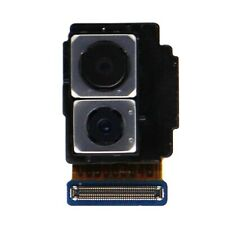 Rear Camera Part for Samsung Galaxy Note 9