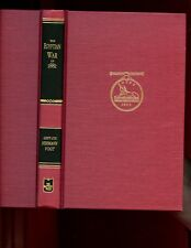THE EGYPTIAN WAR OF 1882., LTC Vogt,  Battery r/p HB NEW