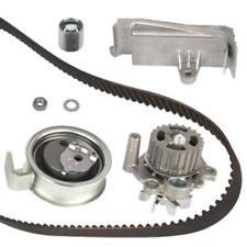 Grf Water Pump + Timing Belt Kit - Graf KP947-3