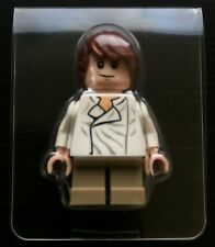 NEW LIMITED EDITION EXCLUSIVE YOUNG HAN SOLO LEGO MINIFIGURE STAR WARS FREE SHIP