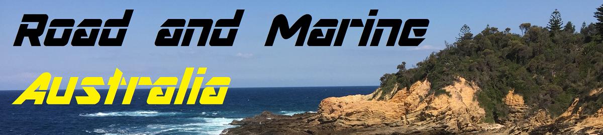 Road And Marine Australia