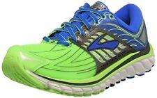Brooks zapatilla Running hombre Glycerin 14 7.5 - 0190340139840