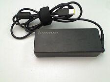 GENUINE ORIGINAL LENOVO 90W 20V AC Adapter chargeur 45N0249 45N0250 ADLX90NCC3A