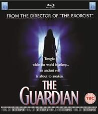 The Guardian   [Blu Ray]   **Brand New**