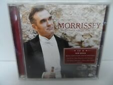 MORRISSEY-YOUNGEST WAS THE MOST LOVED CD