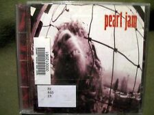 Vs. by Pearl Jam (CD, Oct-1993, Epic)