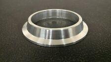 "S400 Aluminum Weld on Flange 4.21"""