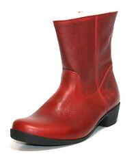 loonts loints of HOLANDA 33512gr 38 MODELO DE COLECCIÓN Zapatos mujer botines