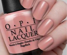 Opi nail polish 2 Pack Various shades