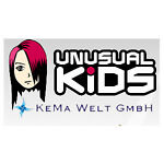 unusual-kids
