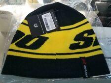 Ski-Doo Tuque Reversible Hat Unisex - (4475770096)