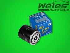 ST309 Kraftstofffilter Dieselfilter MERCEDES W201 190 D W202 W210 W124 Sprinter
