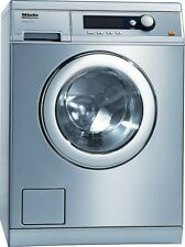Miele PW6068SS Little Giant Professional Commercial Grade Washer Stainless Steel
