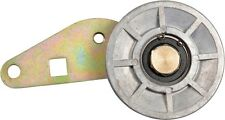 Goodyear Engineered Prod 49042 New Idler Pulley