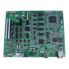 Original Roland VP-300i / VP-540i / RS-540 / RS-640 Main Board - 6700989010