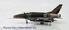 HA2119 Hobby Master 1/72 F-100D Super Sabre 0-63390, Turkish Air Force