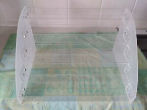 nail polish/varnish display stand