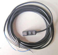 CNC Controller Mill Lathe Computer control Home & Limit switch Proximity Sensor