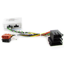 CTSKI003.2 Cee De Kia Le Soul Sorento Control De La Dirección Adaptador para