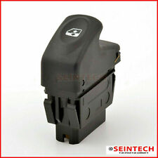 For RENAULT KANGOO MEGANE I CLIO II ELECTRIC WINDOW CONTROL SWITCH 5 PIN D45