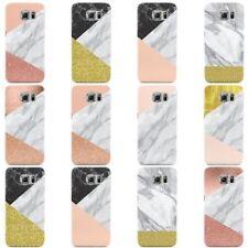 Étuis, housses et coques multicolores Samsung Galaxy S6 pour téléphone mobile et assistant personnel (PDA) Samsung
