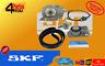 SKF Timing Cam BELT KIT water pump 1.9 DCI PRIMERA LAGUNA II SCENIC II MEGANE II