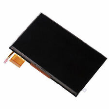 NEW LCD Screen Display Panel Backlight Replacement For PSP 3000 3001 Series - UK