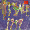 """PRINCE - 1999 - PS - 80's - 7"""" VINYL"""