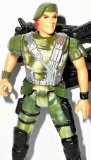 aliens vs predator kenner O'MALLEY kaybee kb toys exclusive 1996 movie avp