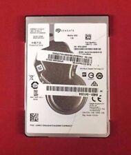 "WD Seagate 7mm 1TB 5400RPM SATA 2.5"" HDD Laptop Notebook Hard Drive"