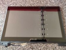 New listing Asus Vivobook S300C S300Ca Touch Screen Assembly 13N0-P5A0601 13Nb00Z1Ap0201