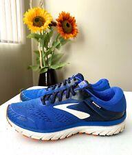Brooks Adrenaline GTS 18 Men's Running Shoes Size 9 D