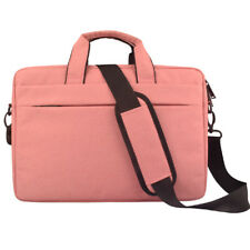 8dcbe1661837 Lenovo Pink Laptop Sleeve Cases for sale | eBay