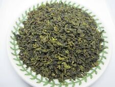 Oolong Tea - 8 oz - 烏龍茶 Finest Quality Loose Leaf from High Mountain, USA