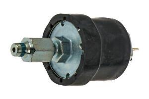 1993-1995 Mazda RX-7 Oil Pressure Sensor OEM NEW Genuine Part N3A1-14-820