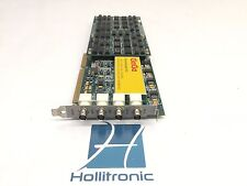 Gage CompuScope 1012/6012 Compuscope 512 Memory Board