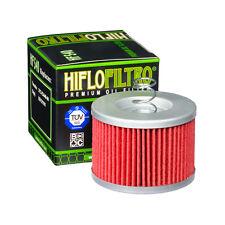 HF540 HI-FLO FILTRO OLIO Yamaha 150 Byson (Indonesia)