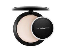 MAC Blot Powder Pressed Light *Brand New 100% Authentic*