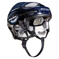 BAUER 9900 Hockey Helmet, Bauer Ice Hockey Helmet, Inline Helmet
